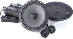 Speaker Mobil Kicker