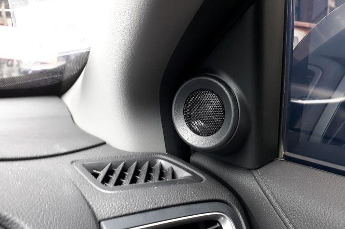 Speaker Mobil Terbaik