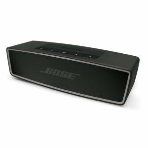 Speaker Portable Bose Soundlink Mini II