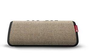 Speaker Portable Fugoo Style XL