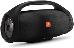 Speaker Portable JBL