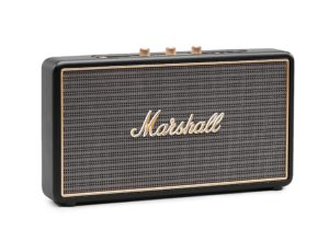 Speaker Portable Marshall
