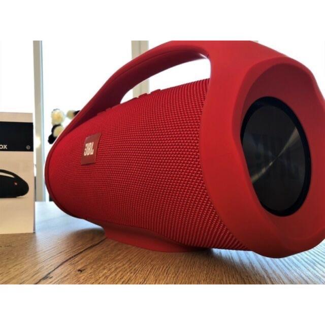Speaker Portable Terbaik para compra