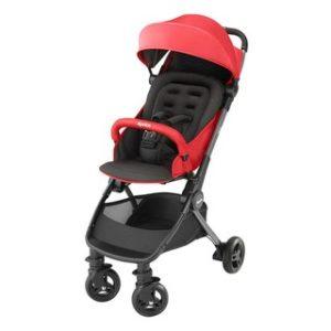Stroller Bayi Aprica