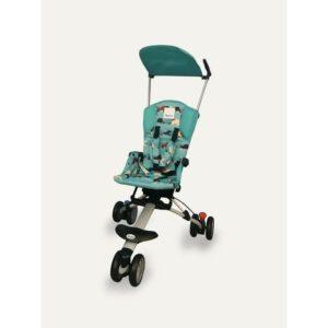 Stroller Bayi Cocolatte