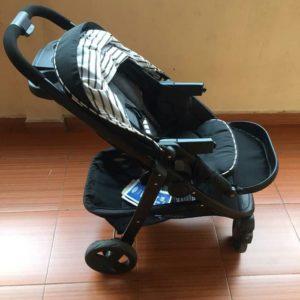 Stroller Bayi Graco