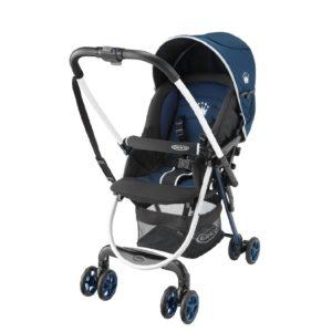 Stroller Bayi Graco Citilite R