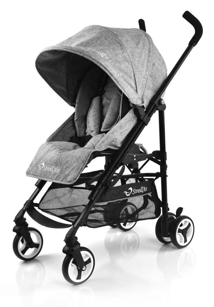 Stroller Bayi Terbaik para compra