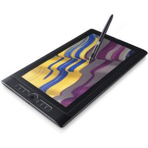 Wacom Mobile Studio Pro 13