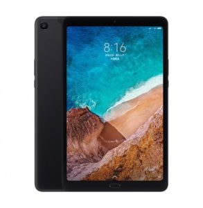 tablet Android Xiaomi