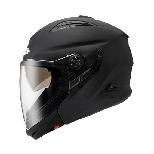Helm Full Face Terbaik