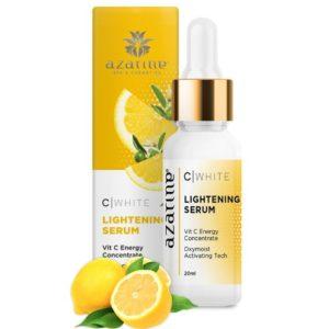 Azarine Lightening C-White Serum
