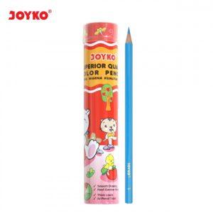 Joyko Color Pencil CP-12RT CP-12RT