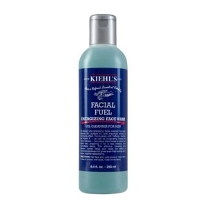 Kiehl's Facial Fuel Energizing Face Wash