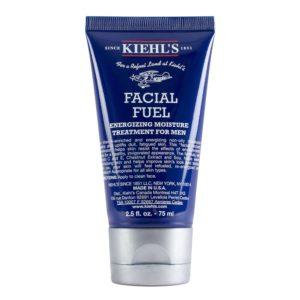 Kiehls Men Facial Fuel Energizing Moisture