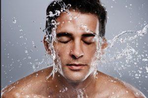 Sabun Cuci Muka Pria Terbaik