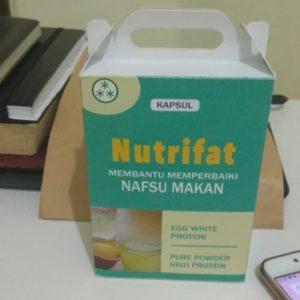 Nutrifat