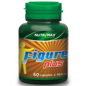 Nutrimax Figure Plus