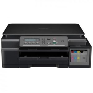 Brother DCP-T300 Printer Multifungsi