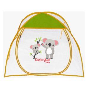 Dialogue Kojong Fiber Print Koala DLK0260
