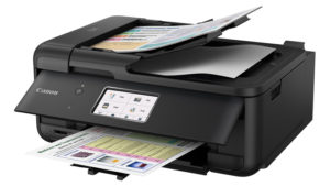 Inkjet Printer Terbaik