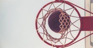 Bola Basket Terbaik di Indonesia