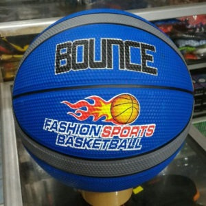 Bounce GR-7