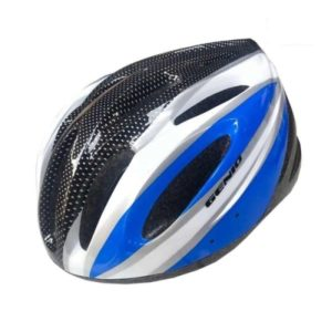 Helm Sepeda Genio Helm Sepeda G16