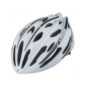 Helm Sepeda Limar Bicycle Helmet 778