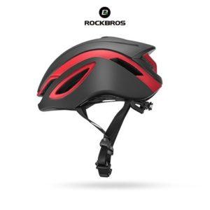 Helm Sepeda Rockbros Bicycle Helmet HC-52