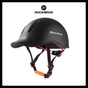 Helm Sepeda Rockbros Bicycle Helmet TT-13