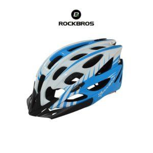 Helm Sepeda Rockbros MTB Helmet WT207