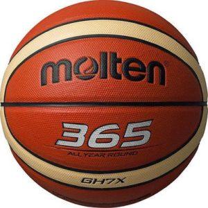 Molten GH7X 365 All Year Round
