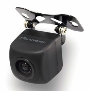 Pioneer Universal Rear-View Camera ND-BC02