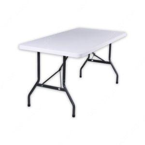 Meja Lipat Terbaik di Indonesia
