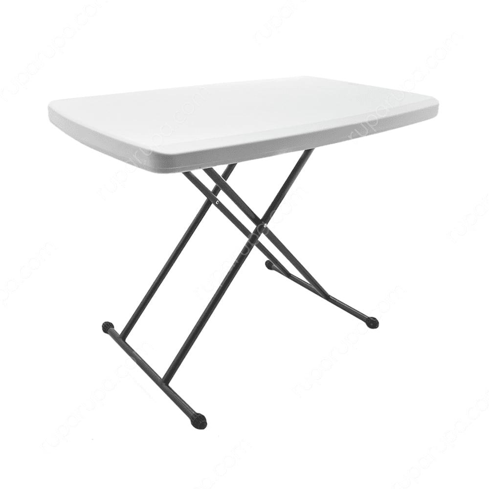 Meja Lipat Terbaik